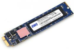 OWC Aura Pro Express 240GB M.2 OWCSSDAP2A6G240