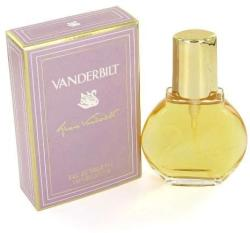 Gloria Vanderbilt Vanderbilt EDT 50ml
