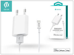 devia Charger Suit - iPhone ST000508