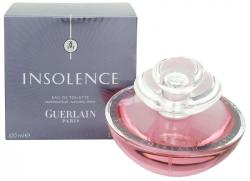Guerlain Insolence EDT 50ml