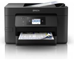 Epson WorkForce WF-3720DWF (C11CF24402)