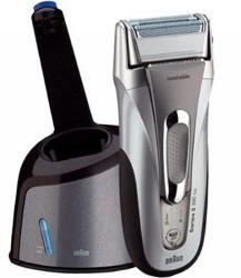 Braun Series 3 390