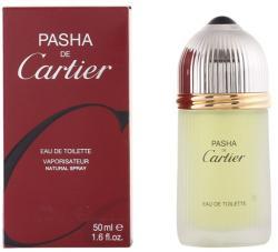 Cartier Pasha de Cartier EDT 50ml