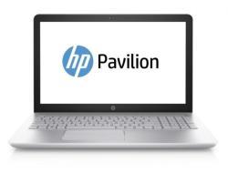 HP Pavilion 15-cc508nc 1VA07EA