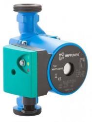 IMP Pumps NMT PLUS 15/60-130