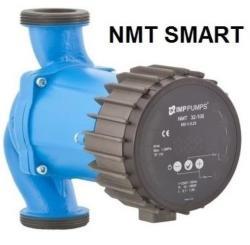 IMP Pumps NMT SMART 25/100-180
