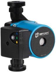 IMP Pumps NMT PLUS 15/40-130