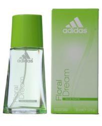 Adidas Floral Dream EDT 50ml