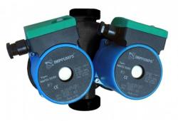 IMP Pumps NMTD PLUS 25/60-180
