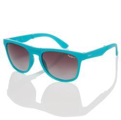 Pepe Jeans napszemüveg vásárlás 927a1c24ee