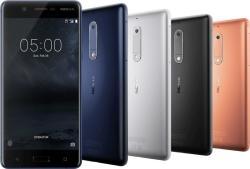 Nokia 5 16GB Dual