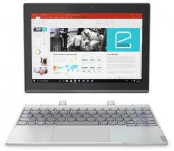 Lenovo IdeaPad Miix 320 80XF0019HV