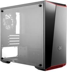 Cooler Master Masterbox Lite 3.1 (MCW-L3B3-KANN-01)