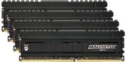 Crucial Ballistix Elite 32GB (4x8GB) DDR4 3466MHz BLE4C8G4D34AEEAK