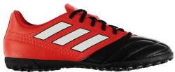 Adidas Ace 17.4 TF