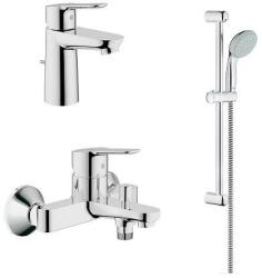 GROHE 112927