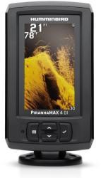 Humminbird PiranhaMAX 4 DI (597119)