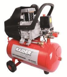 Raider RD-AC04Z