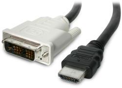 StarTech HDDVIMM2M