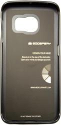 Mercury AV i-Jelly - Samsung Galaxy S6 Edge G925