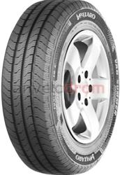 PAXARO Summer Van 215/65 R16C 109/107R