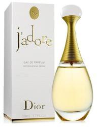 Dior J'adore EDP 50ml