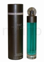 Perry Ellis 360° for Men EDT 100ml