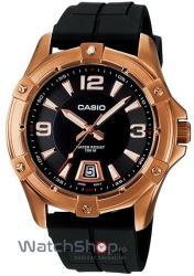 Casio MTD-1062