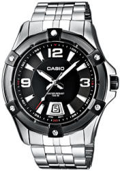 Casio MTD-1062BD