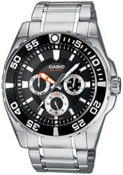 Casio MTD-1064D