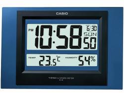Casio ID-16