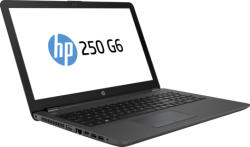 HP 250 G6 1WY38EA
