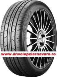 Bridgestone Potenza RE040 205/50 R17 89V