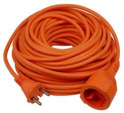 GAO 1 Plug 20m (6602H)