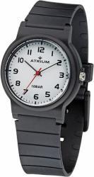 Vásárlás  Atrium karóra árak 17a710d8d2