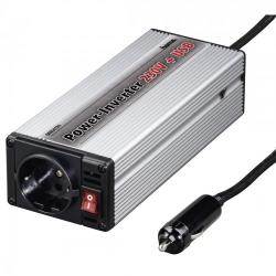 Hama Power 150W (54181)