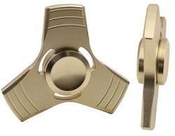 Diax Fidget Spinner FS 1020