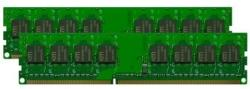 Mushkin 4GB (2x2GB) DDR3 1333MHz 996586