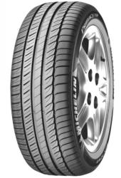 Michelin Primacy HP GRNX 225/50 R17 94Y