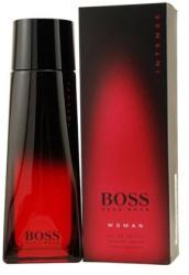 HUGO BOSS Boss Intense EDP 30ml