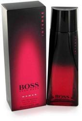 HUGO BOSS Boss Intense EDP 90ml
