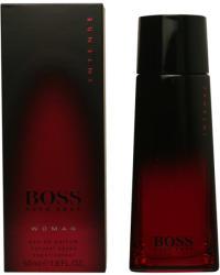 HUGO BOSS Boss Intense EDP 50ml
