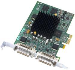 Matrox Millennium G550 32MB GDDR 64bit PCIe (G55-MDDE32F)