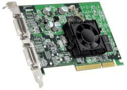 Matrox P750LX 64MB DDR AGP (MTR-P75-MDDA8X64F)