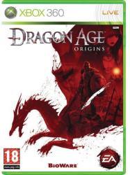 Electronic Arts Dragon Age Origins (Xbox 360)