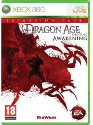 Electronic Arts Dragon Age Origins Awakening (Xbox 360)