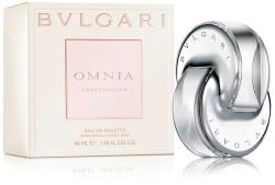 Bvlgari Omnia Crystalline EDT 25ml