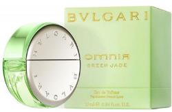 Bvlgari Omnia Green Jade EDT 25ml