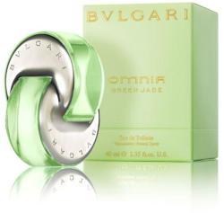Bvlgari Omnia Green Jade EDT 40ml