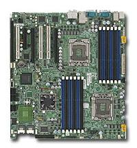 Supermicro X8DA3